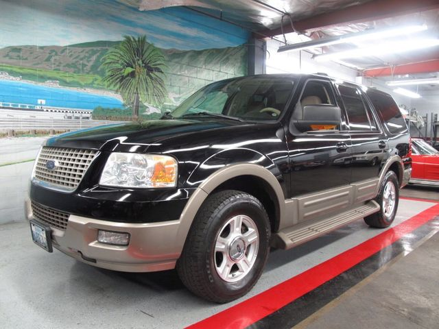 used 2004 ford expedition eddie bauer at aaa motor cars. Black Bedroom Furniture Sets. Home Design Ideas