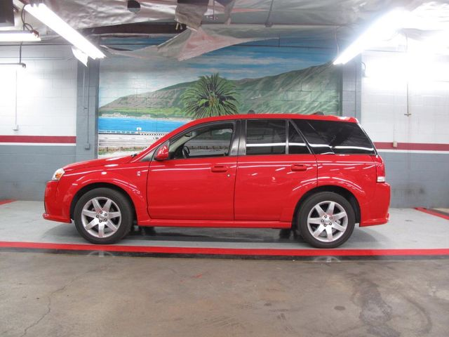 Used 2007 Saturn Vue V6 At Aaa Motor Carsrhaaamotorcars: Fuel Filter For Saturn Vue At Gmaili.net