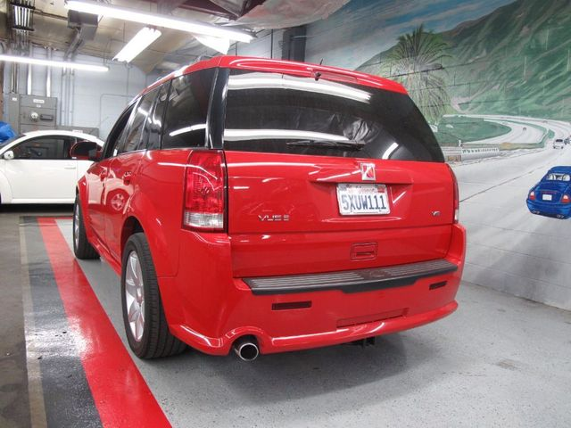 Used 2007 Saturn VUE V6 at AAA Motor Cars