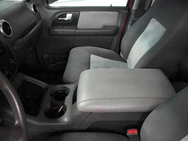 Used 2003 Ford Expedition XLT Premium at AAA Motor Cars