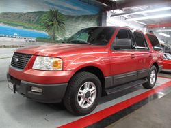 2003 Ford Expedition XLT Premium