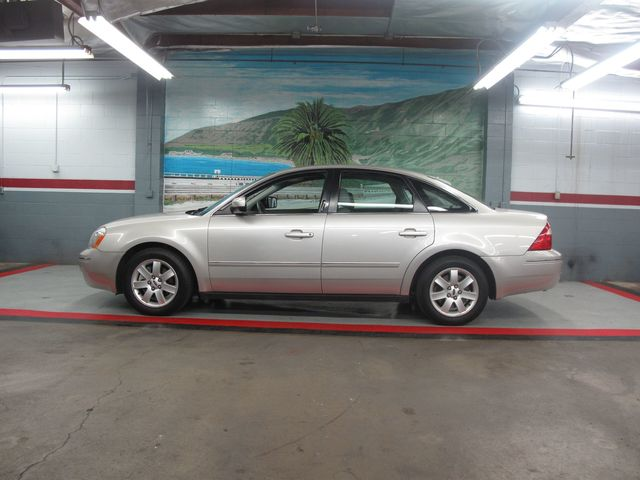 used 2006 ford five hundred sel at aaa motor cars. Cars Review. Best American Auto & Cars Review