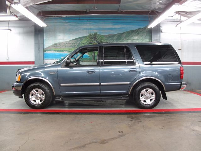 Used 2000 Ford Expedition Xlt At Aaa Motor Cars