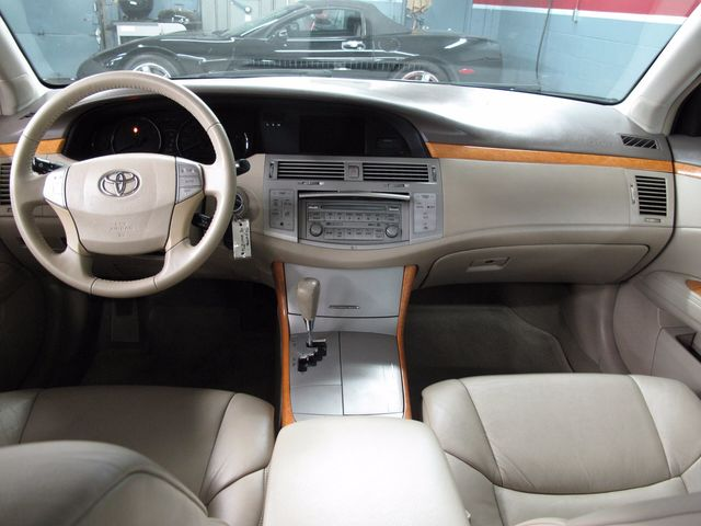 used 2005 toyota avalon xls at aaa motor cars 2005 toyota avalon xls at aaa motor cars