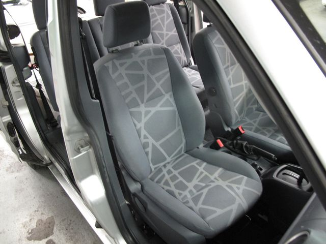2012 Ford Transit Connect Wagon XLT